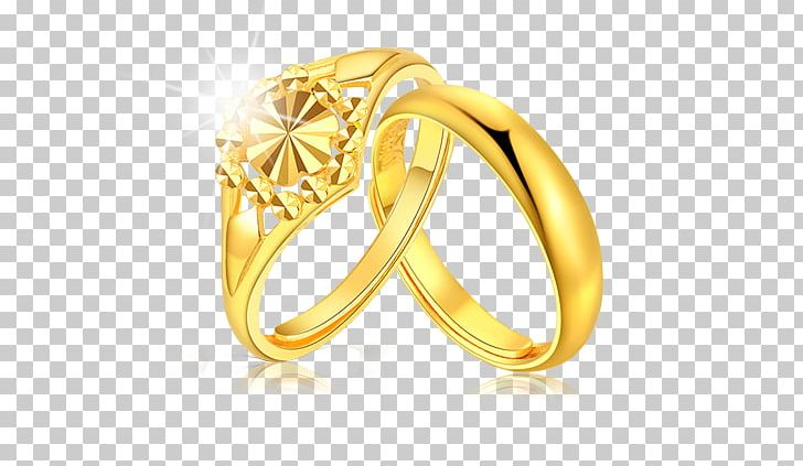 Ring Gratis Gold Computer File PNG, Clipart, Body Jewelry, Designer.