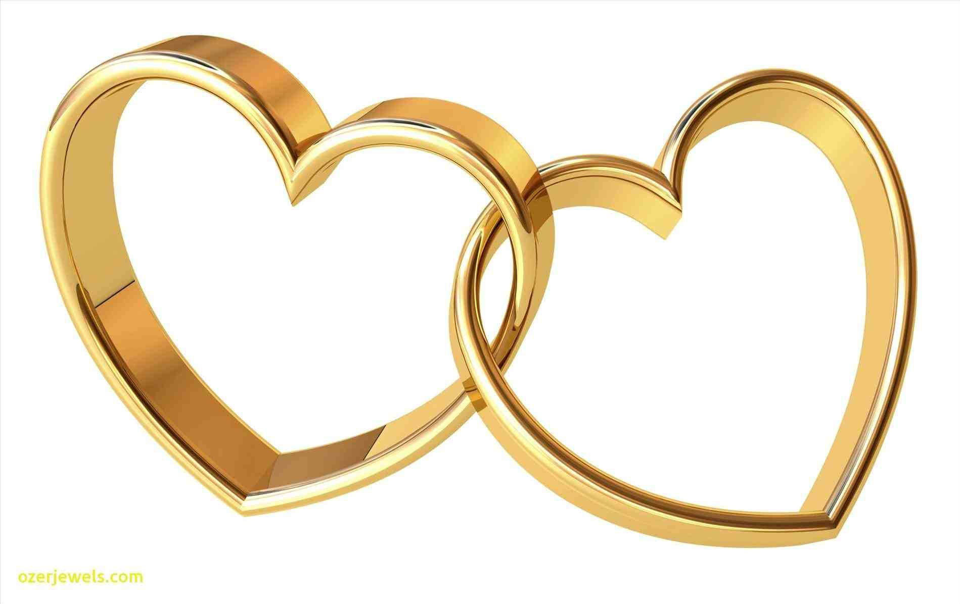 wedding ring sets clipart.
