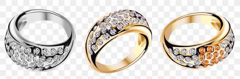 Wedding Ring Wedding Invitation Engagement Ring, PNG.