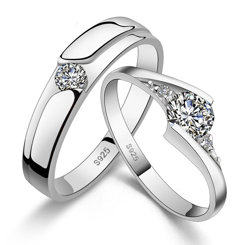 Free Wedding Rings, Download Free Clip Art, Free Clip Art on.