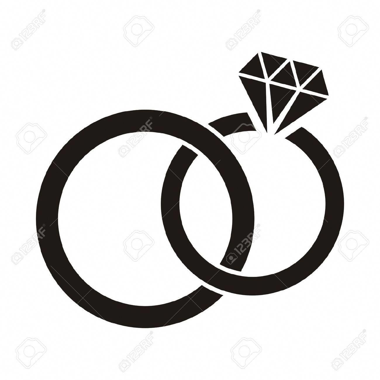 cheap wedding rings that are amazing! #cheapweddingrings.