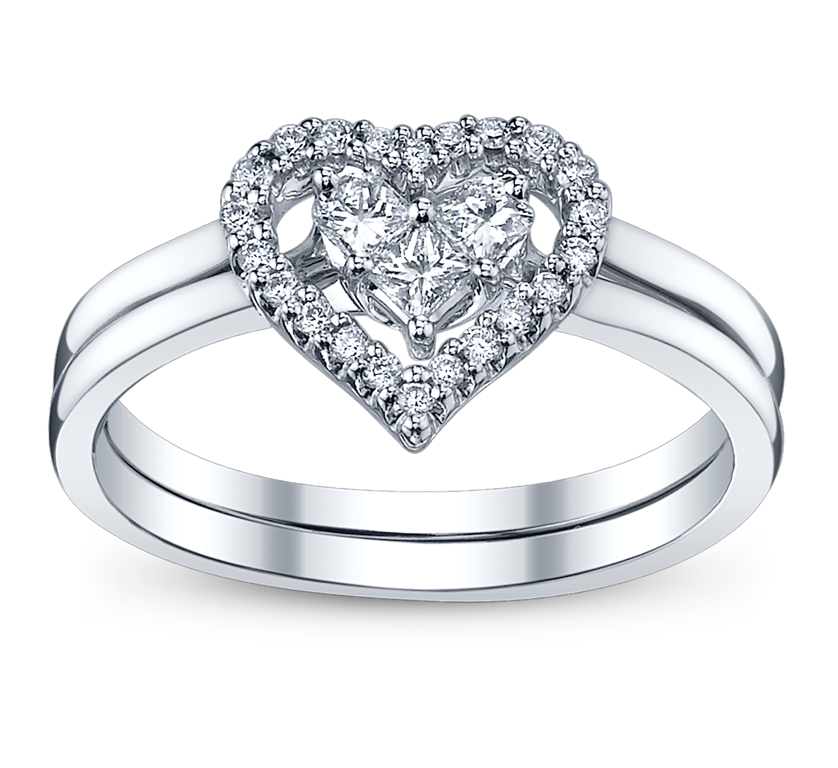 Wedding Ring PNG Clipart, Jewelry Ring PNG Images Free.