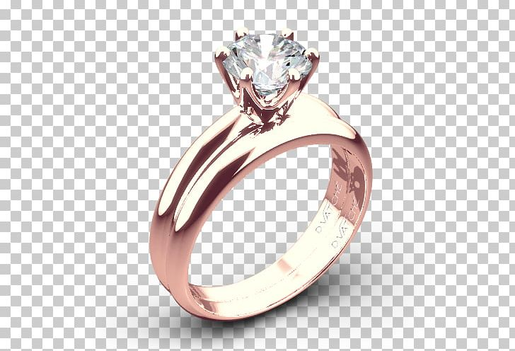 Wedding Ring Engagement Ring Solitaire PNG, Clipart, Classic.