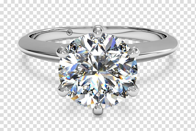 Engagement ring Wedding ring Solitaire Jewellery, engagement.