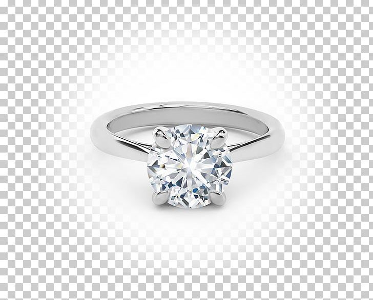Diamond Engagement Ring Wedding Ring De Beers Sa PNG.