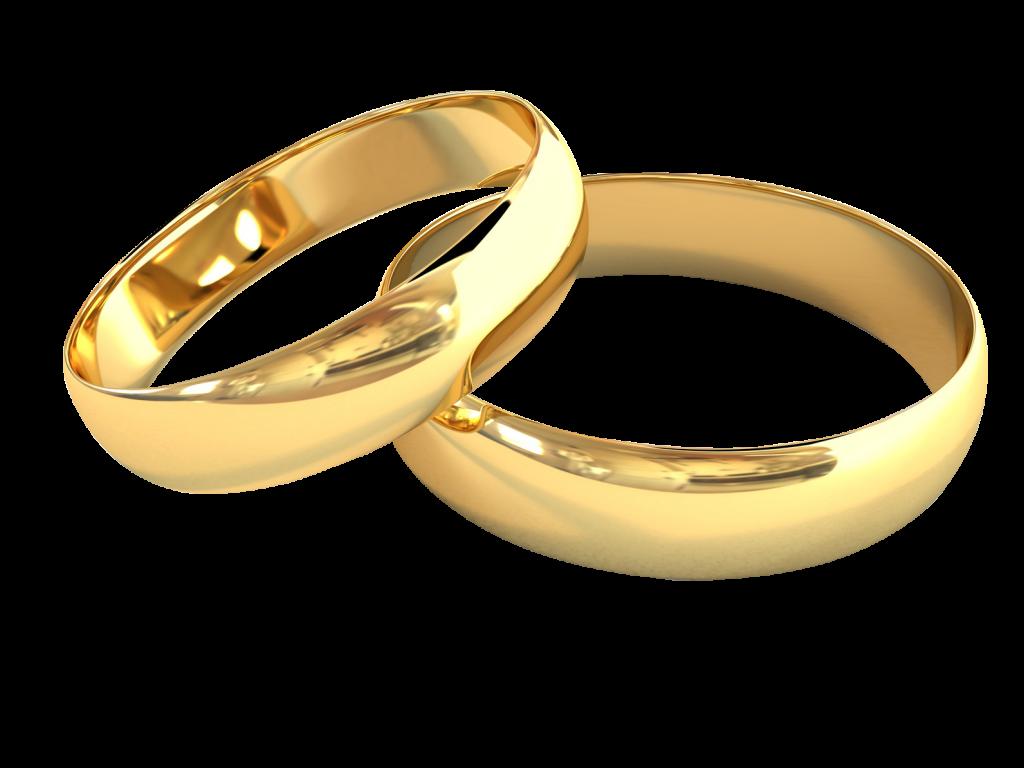 Earring Wedding ring Clip art.