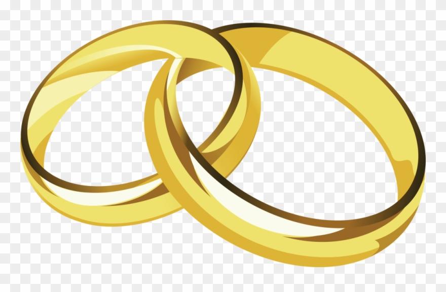 Wedding Rings Free Clip Art Geographics.