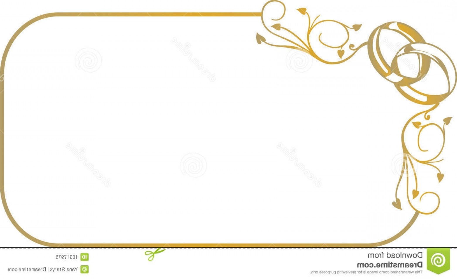 60 Wedding ring clipart border for free download on Premium.