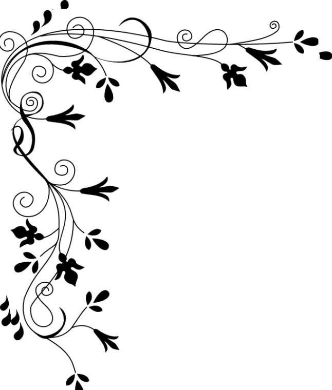 Wedding Ring Border Clipart images.