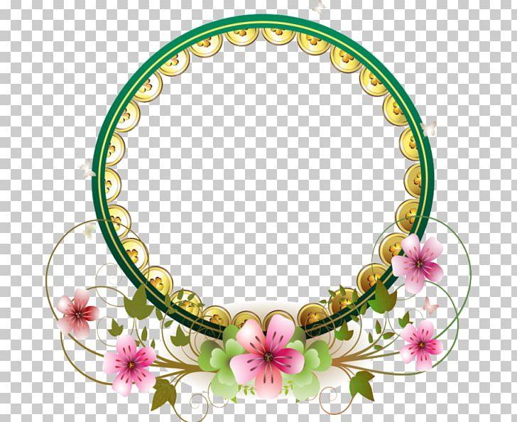 Wedding Ring Flower Wedding Cake PNG, Clipart, Border, Bride.