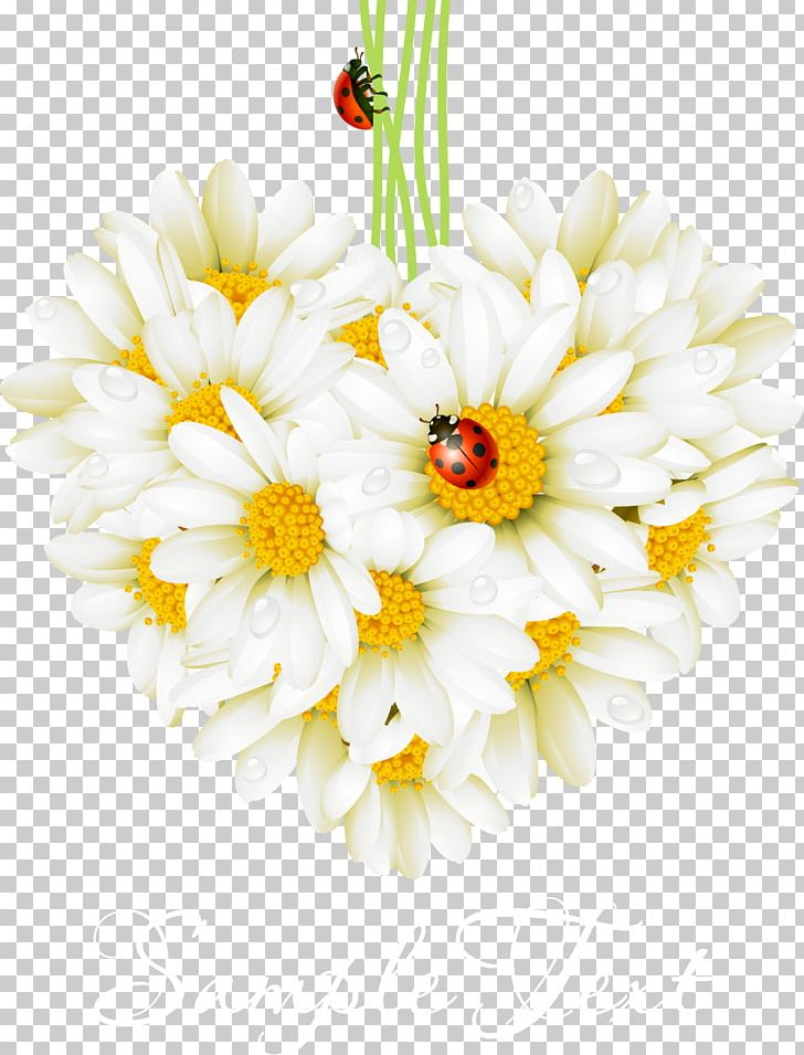 Daisy clipart flower day, Daisy flower day Transparent FREE.