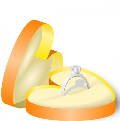 Free Wedding Ring Clipart, Download Free Clip Art, Free Clip Art on.