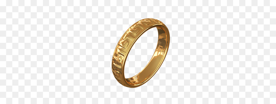 Wedding Ring Silvertransparent png image & clipart free download.