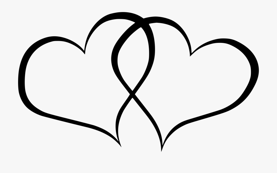 Ring Clipart Wedding Horseshoe.