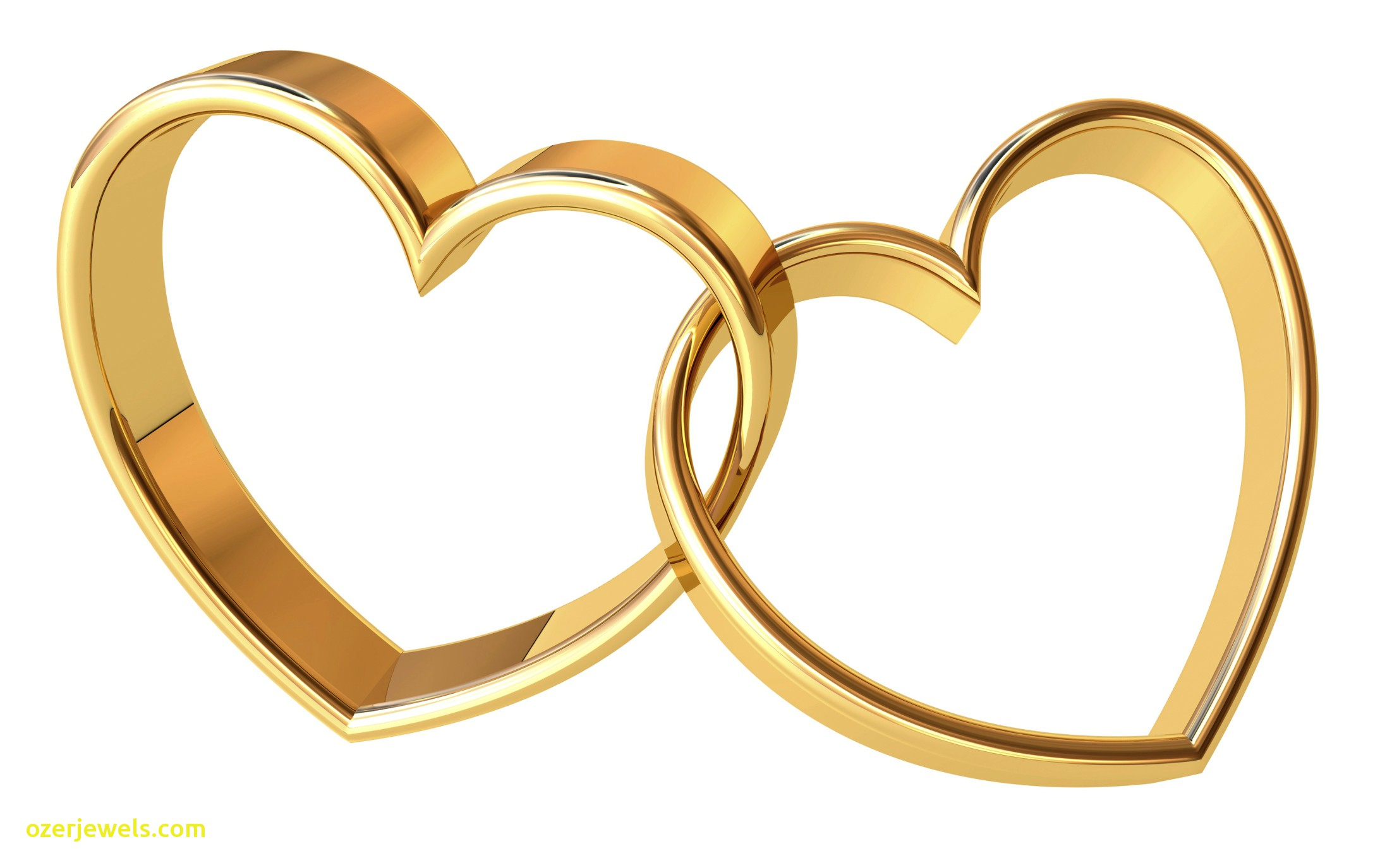 Wedding Ring Clipart Free Download Clip Art.