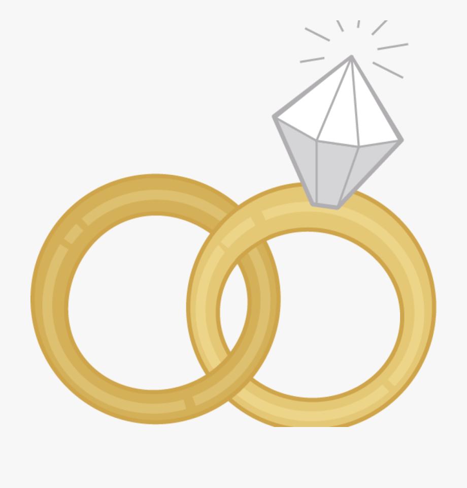 Wedding Ring Clip Art Free Wedding Rings Clipart School.