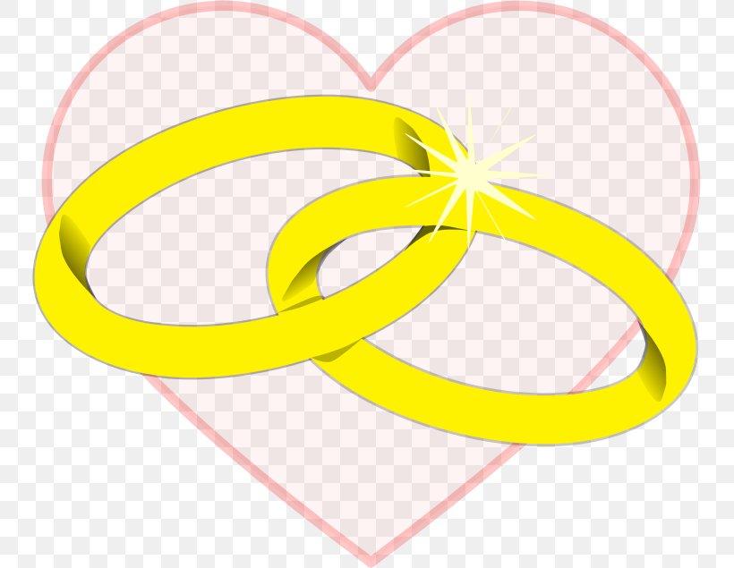 Wedding Ring Clip Art, PNG, 747x635px, Wedding Ring, Body.