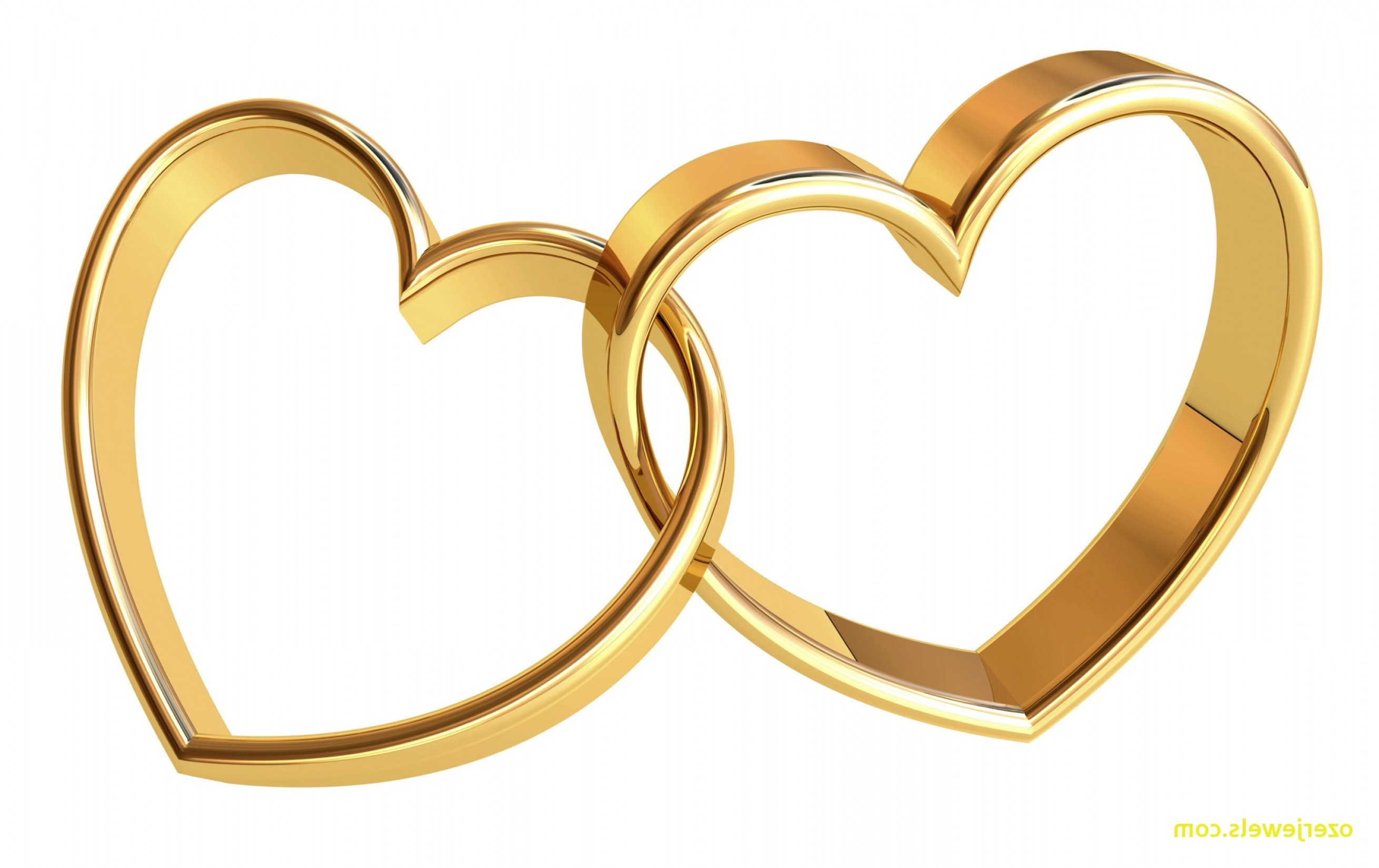 Cartoon Wedding Ring Fresh Wedding Rings Clip Art Free Vector In.
