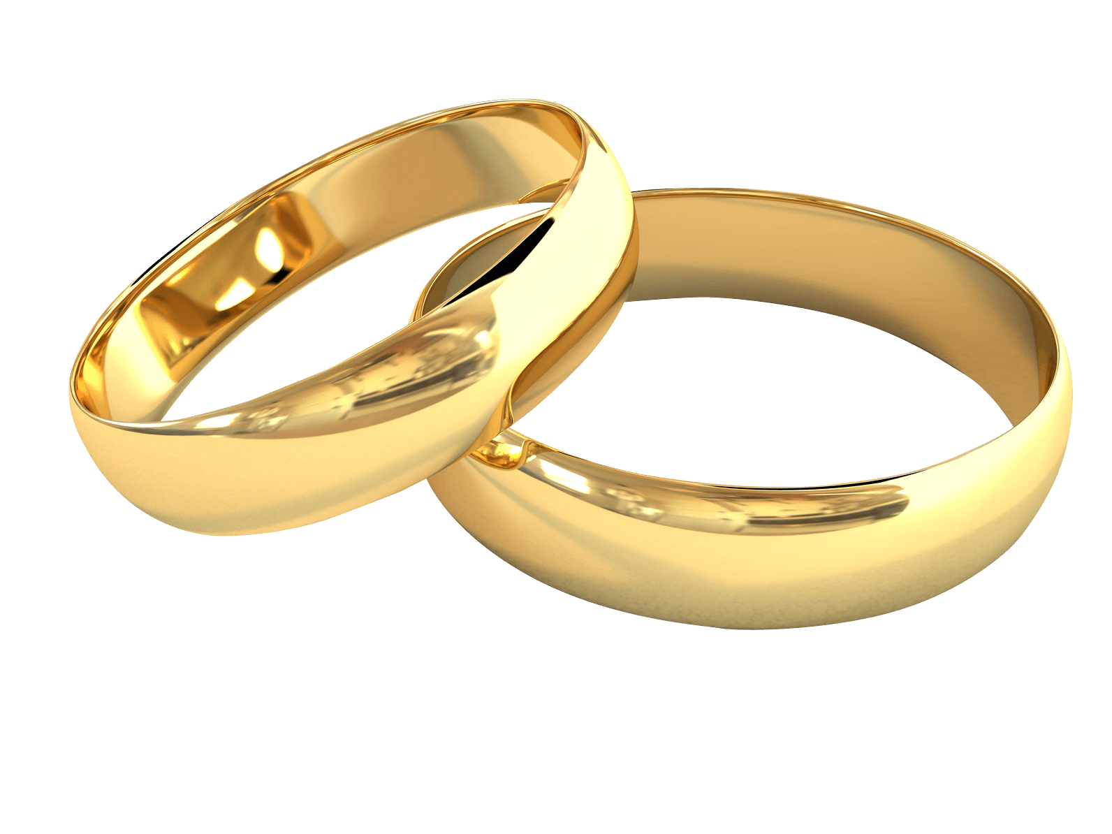 wedding rings png 10 free Cliparts | Download images on ...
