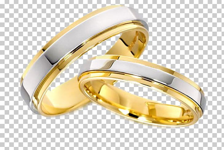 Wedding Ring Engagement Ring PNG, Clipart, Body Jewelry, Colored.