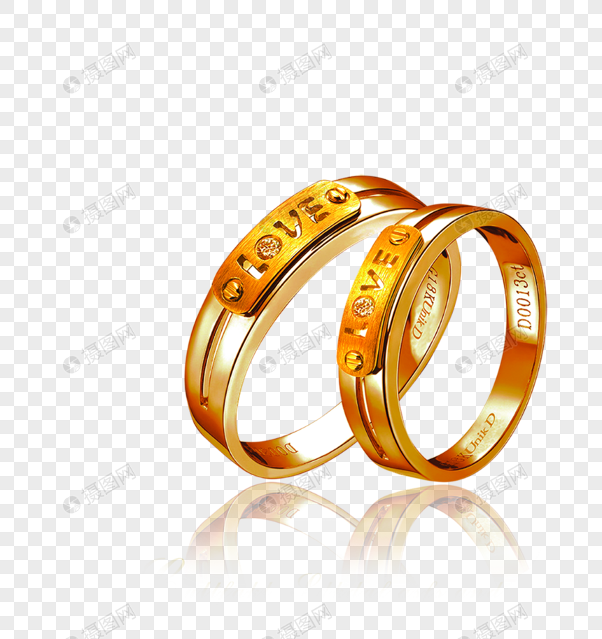 Gold ring png image_picture free download 400766634_lovepik.com.