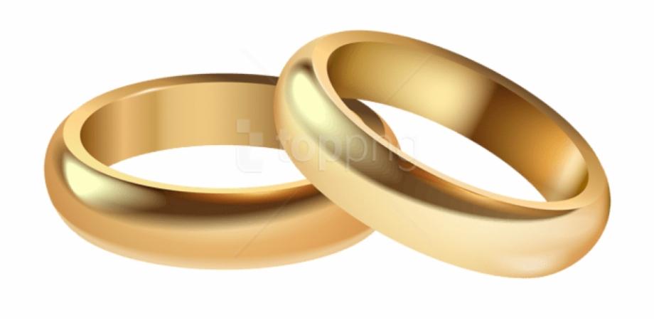 Download Rings Decorative Transparent.