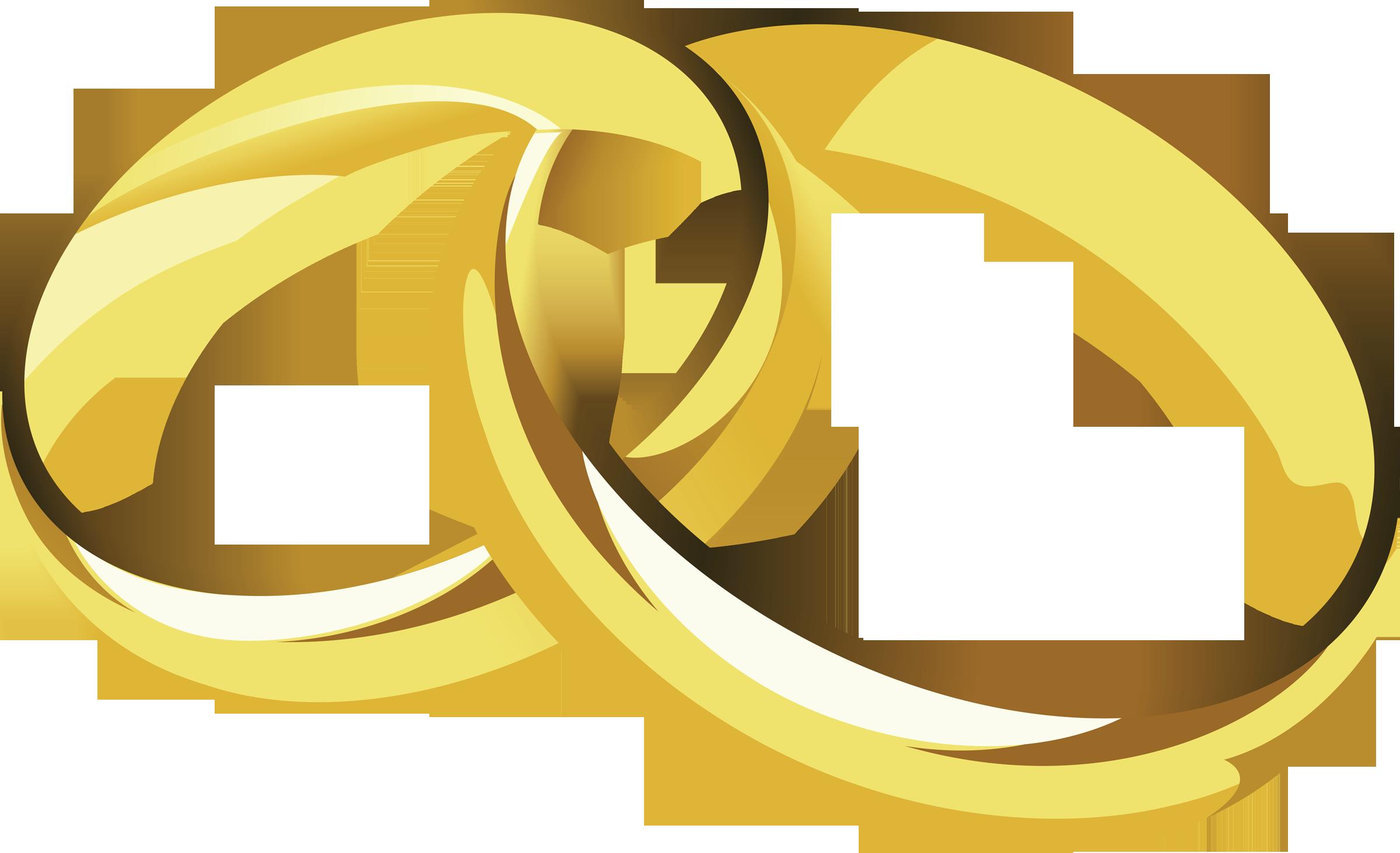 Free Cartoon Wedding Rings, Download Free Clip Art, Free.