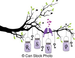 Rsvp Illustrations and Clip Art. 2,779 Rsvp royalty free.