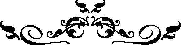 Free Border Scroll, Download Free Clip Art, Free Clip Art on.