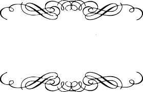 Found images for query pinstriping scroll.