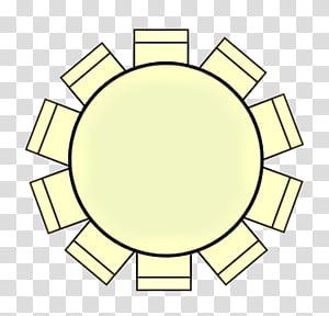 Wedding Table, Seating Plan, Chart, Plan De Table, Diagram.
