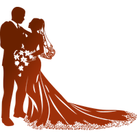 Download Wedding Free PNG photo images and clipart.