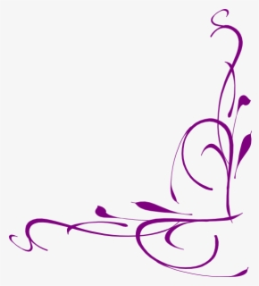 Free Bridal Clip Art with No Background , Page 3.