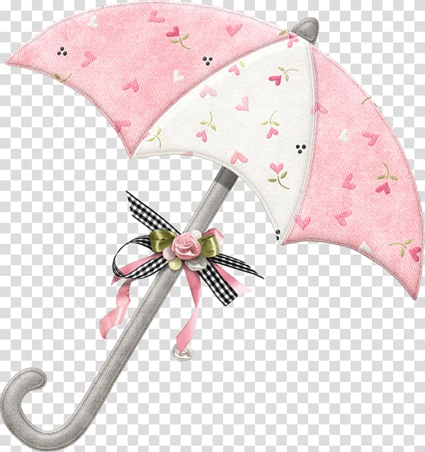 Bridal shower Umbrella Couples Wedding dress , umbrella.