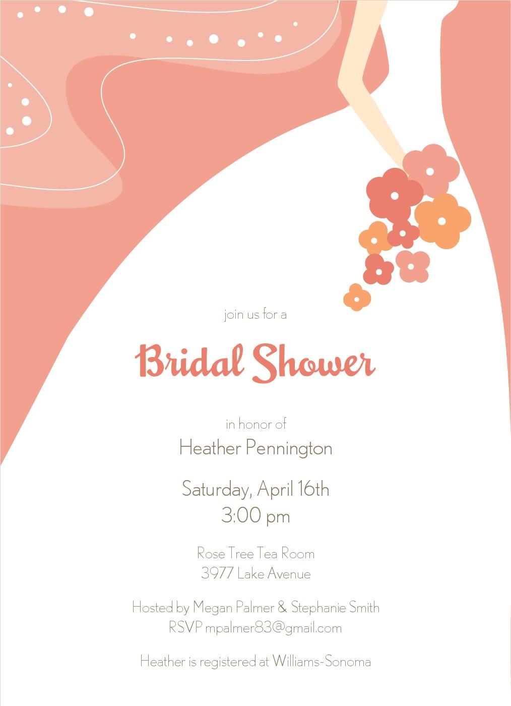 Free Bridal Shower Cliparts, Download Free Clip Art, Free Clip Art.