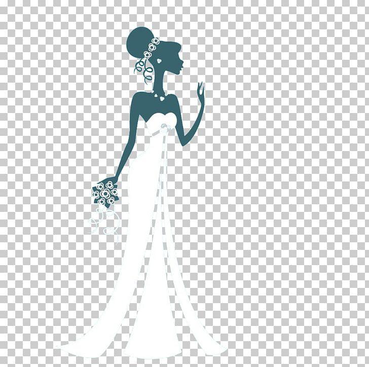 Wedding Cake Bride Wedding Dress Bridal Shower PNG, Clipart.
