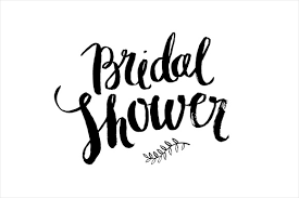 Download Free png Tips for a Surprise Bridal Shower.
