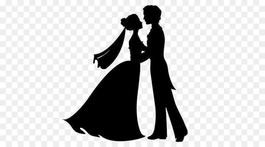 Wedding Invitation Bridegroom Silhouette Clip Art Png Amazing Free.