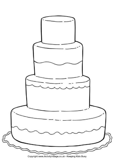 1000+ ideas about Kids Wedding Activities on Pinterest.