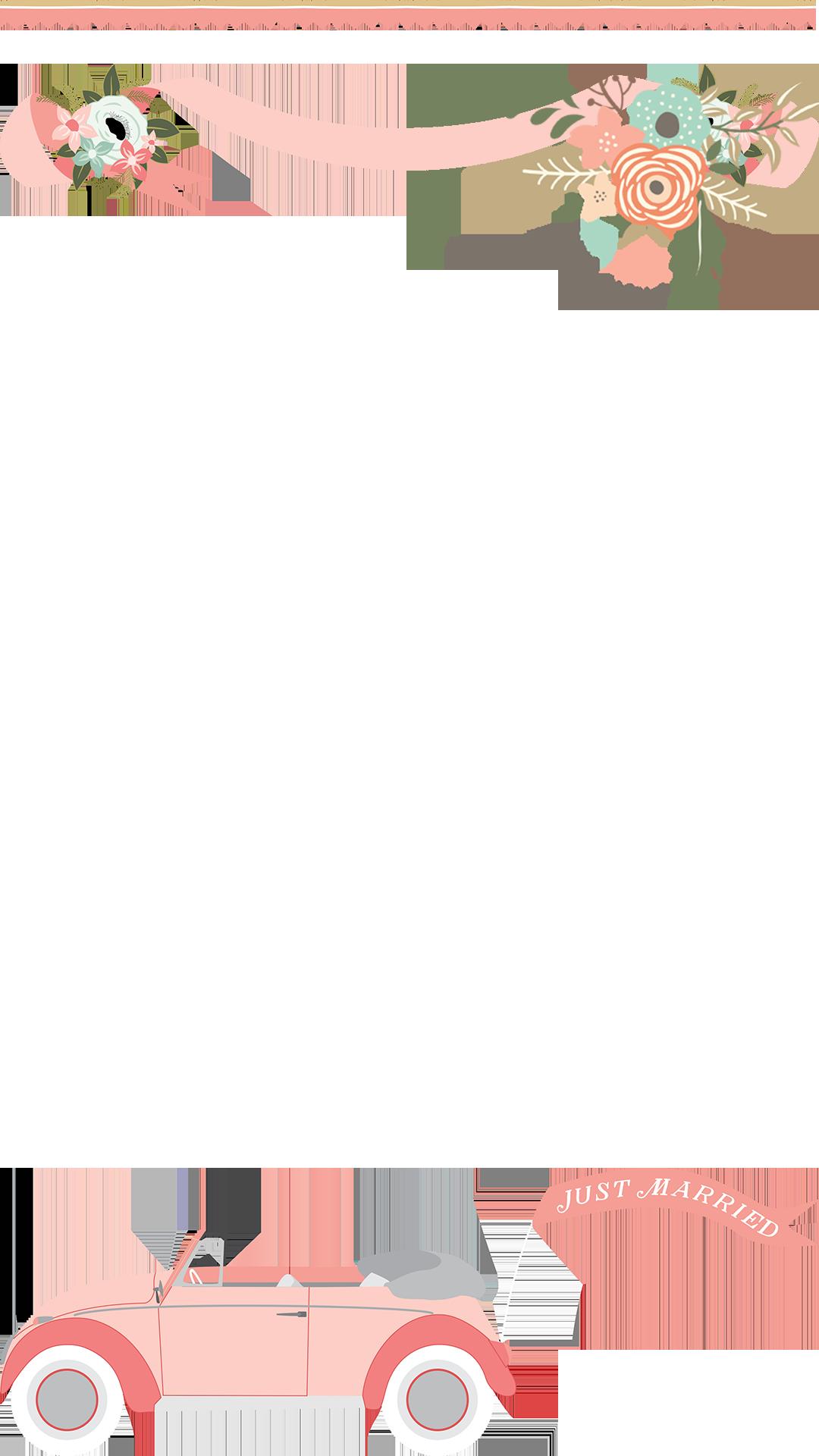 Pin oleh MOR BENSIMON di Frames & Background di 2019.