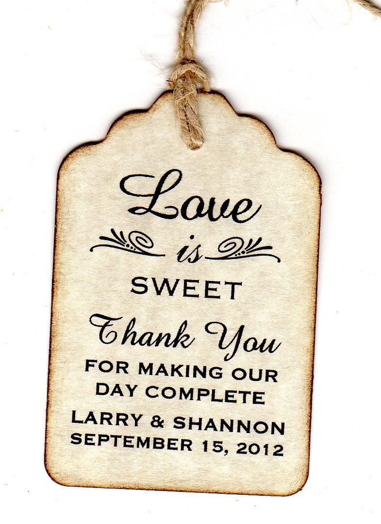 Free Wedding Card Box Sign Clipart.