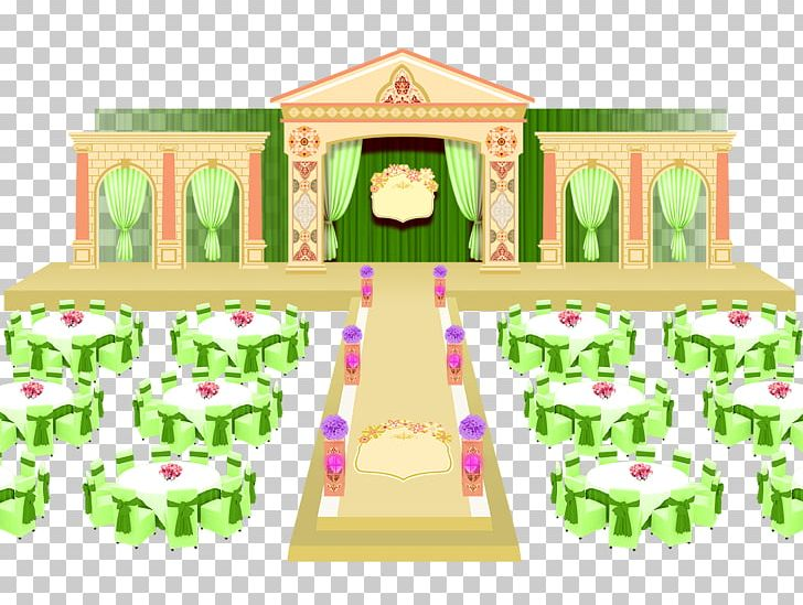 Wedding Stage PNG, Clipart, Computer Icons, Continental.