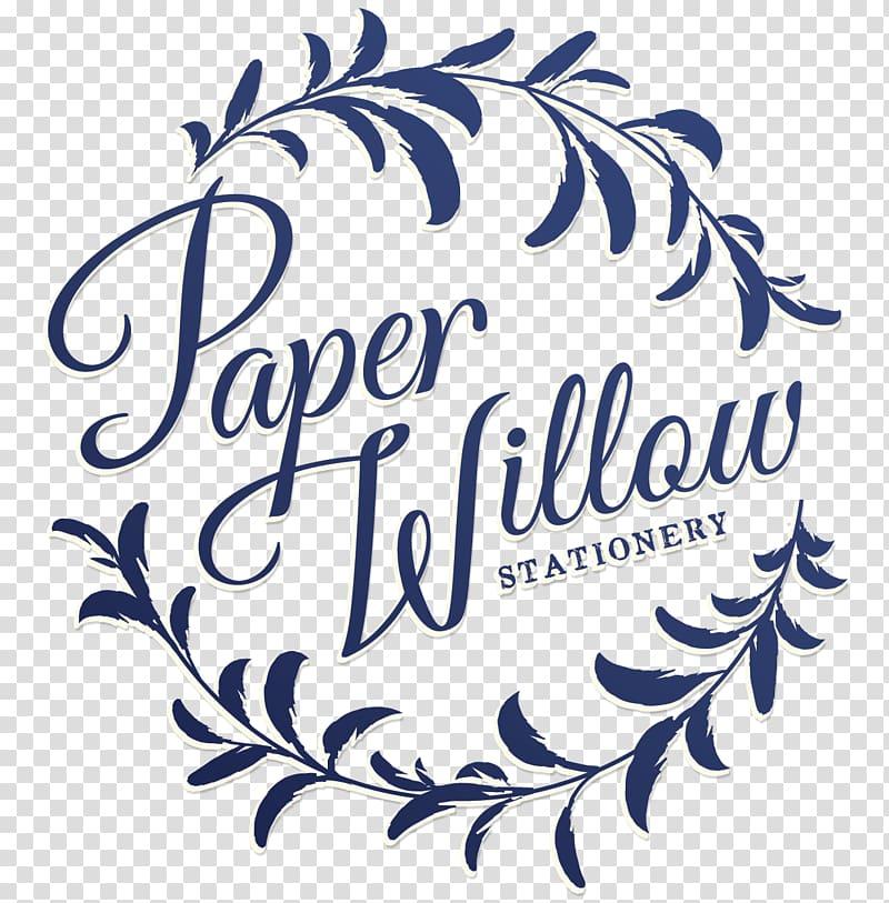 Service Paper Wedding invitation Brand, wedding paper.
