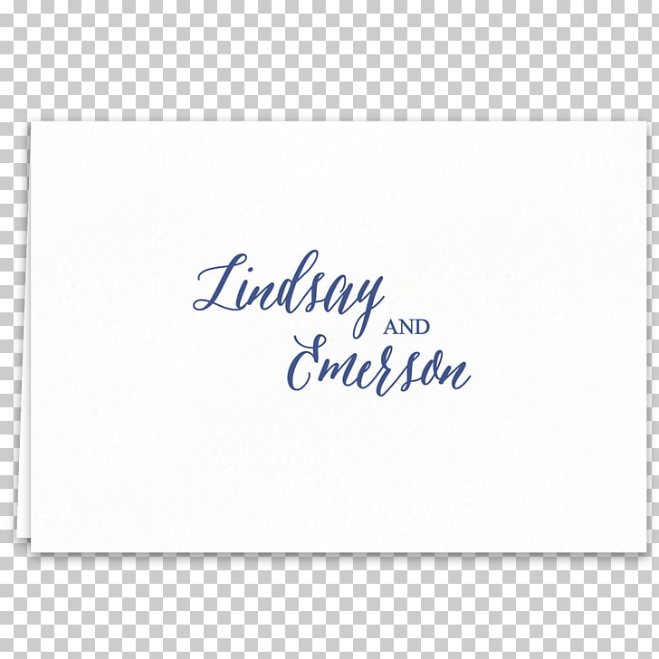 Delicate Arch Wedding invitation Greeting & Note Cards.