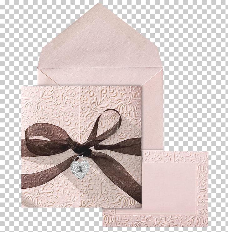 Wedding invitation Paper Envelope Stationery , Nice envelope.