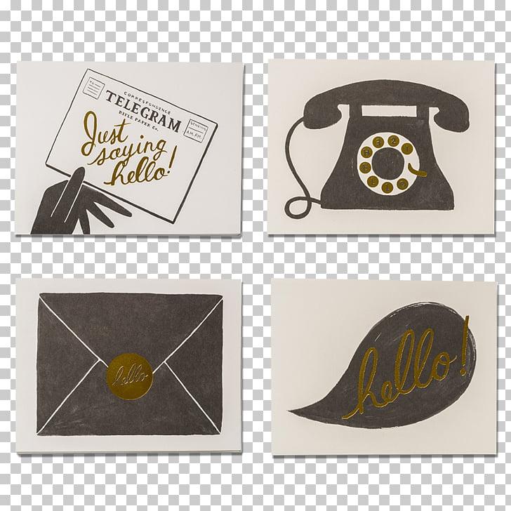 Rifle Paper Co Wedding invitation Printing Stationery.