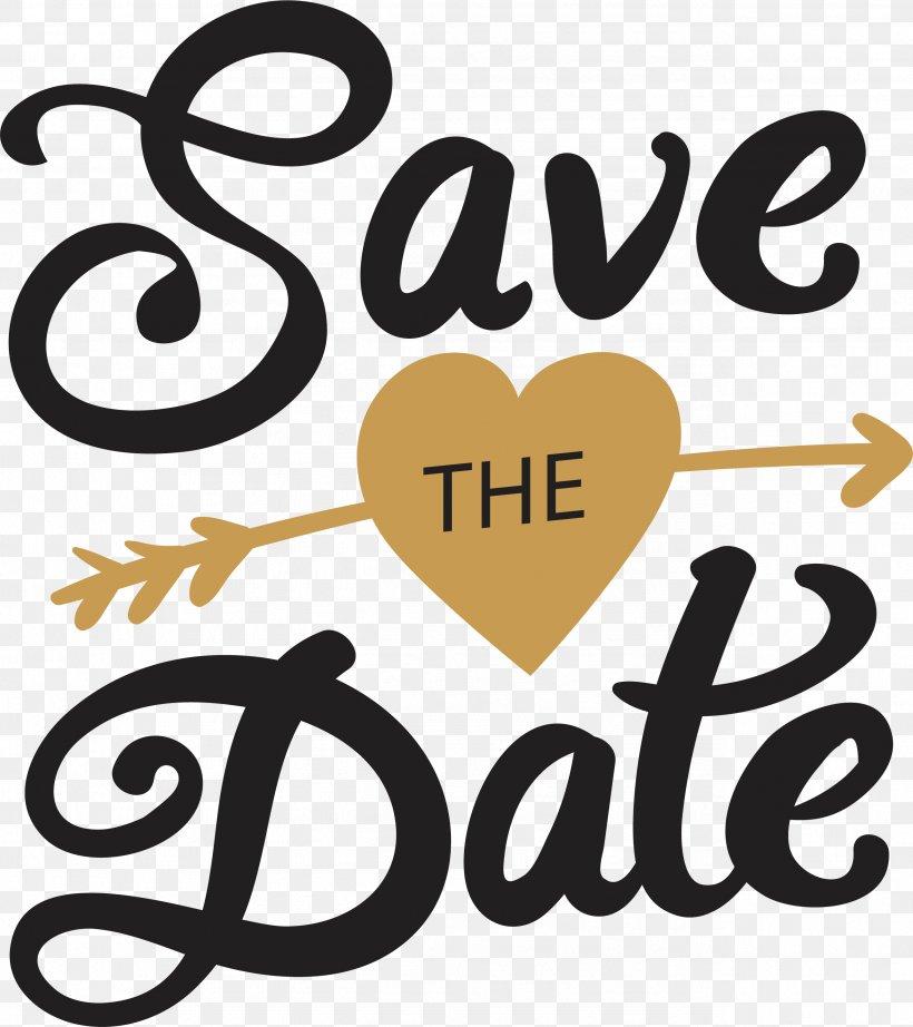 Wedding Invitation Clip Art, PNG, 2576x2897px, Wedding.