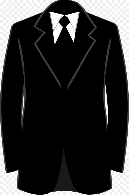 Wedding Suit png download.