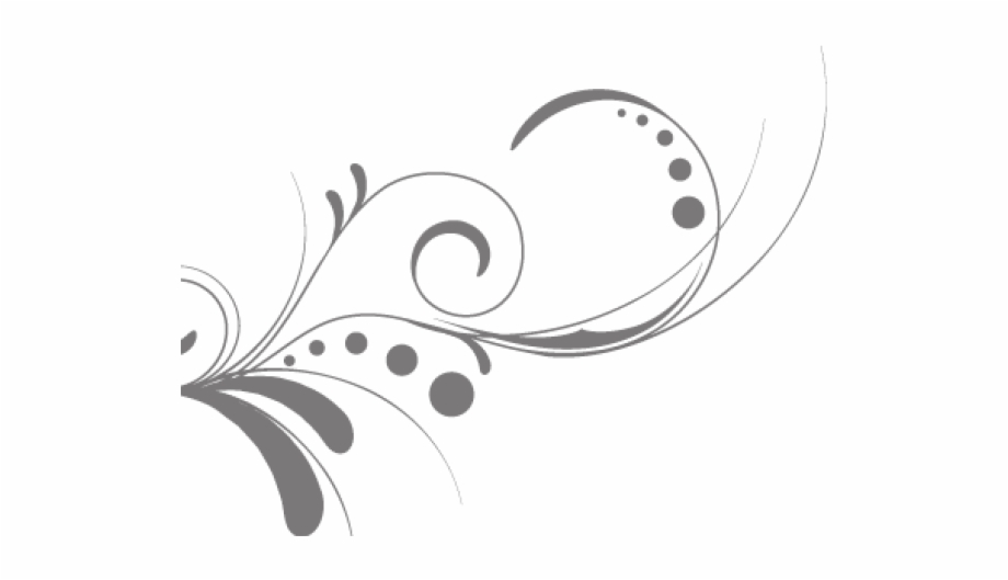 Free Wedding Swirl Png, Download Free Clip Art, Free Clip.