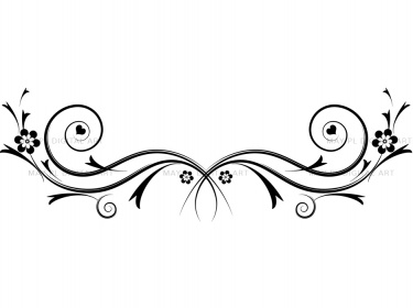 Free Wedding Cliparts Swirl, Download Free Clip Art, Free.